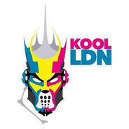 Kool London-Logo