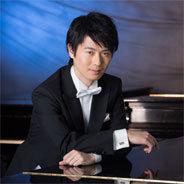 """Der japanische Pianist Kotaro Fukuma hat mit seinem Debüt bei """"Auf schwarzen und weißen Tasten"""" für Begeisterung gesorgt"""