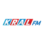 KRAL FM-Logo