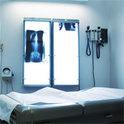 Das Leben kann mittlerweile zu großen Teilen medizinisch gesteuert werden