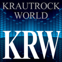 Krautrock-World-Logo