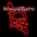 Krawallradio-Logo