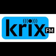 krix FM-Logo