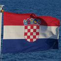 Kroatien ist eine unbekannte Schönheit Europas