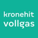 kronehit-Logo