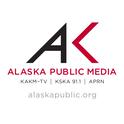 KSKA 91.1-Logo