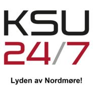 KSU 24/7-Logo