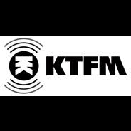 KTFM-Logo