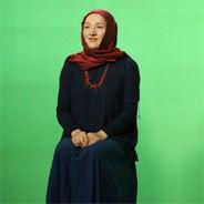 Kübra Gümüsay ist eine bekannte Netzaktivistin und Journalistin
