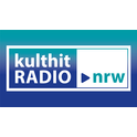 kulthitRADIO.nrw -Logo