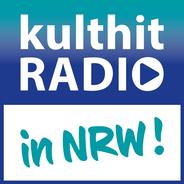 kulthitRADIO in NRW-Logo