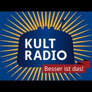 KULTRADIO-Logo