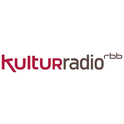 Kulturradio-Logo