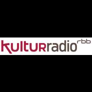 Kulturradio-Logo