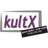 kultX-Logo