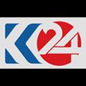 Kurdistan 24-Logo