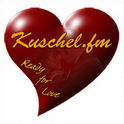Kuschel.fm-Logo