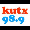 KUTX-Logo