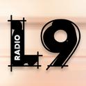 L9Radio.de-Logo