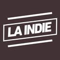 La Indie-Logo