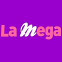La Mega-Logo