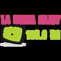 la nueva enjoy-Logo