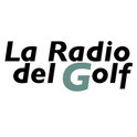 La Radio del Golf-Logo