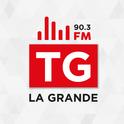 LA TG-Logo