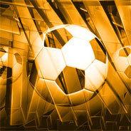 Deutschland ist in der Nations League A Gruppe 4 mit Spanien, der Schweiz und der Ukraine.