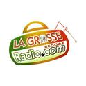 La Grosse Radio-Logo