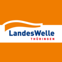 LandesWelle Thüringen-Logo