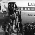 """Eine fiktive Geisel der """"Landshut"""" lässt uns an ihrer qualvollen Zeit während der Entführung teilhaben"""