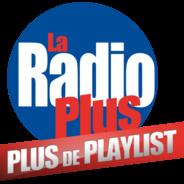 La Radio Plus-Logo
