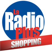 La Radio Plus-Logo