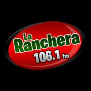 La Ranchera-Logo