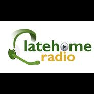 Latehome Radio-Logo