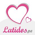 Radio Latidos-Logo