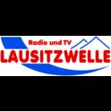 LAUSITZWELLE-Logo