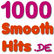 laut.fm 1000smoothhits