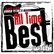 laut.fm all-time-best