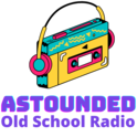 laut.fm-Logo
