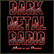 laut.fm dark-metal-radio