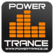 laut.fm powertrance-one