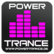 laut.fm powertrance-two