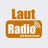 Lautradio-Logo