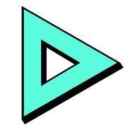 LAYZER-Logo