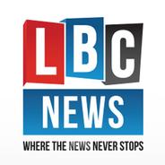 LBC News-Logo