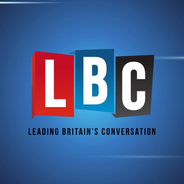 LBC UK-Logo