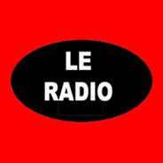 LE Radio-Logo