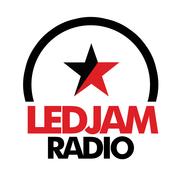 Ledjam Radio-Logo